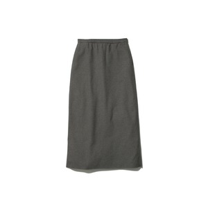Co/Pe Dry Skirt 4 Grey