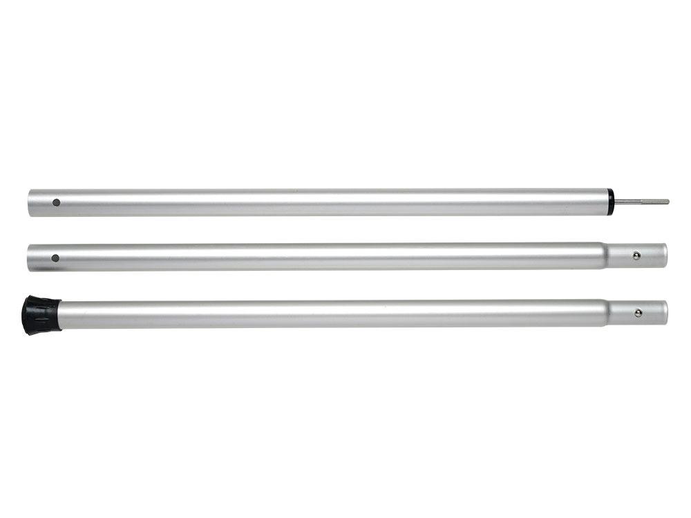 Wing Pole 180cm0