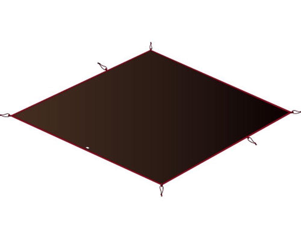 アメニティドーム L フロアシート