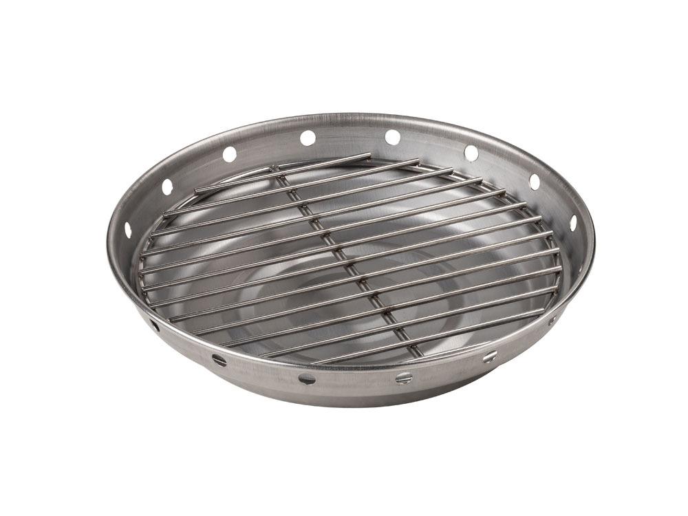コージングリル 炭皿ユニット