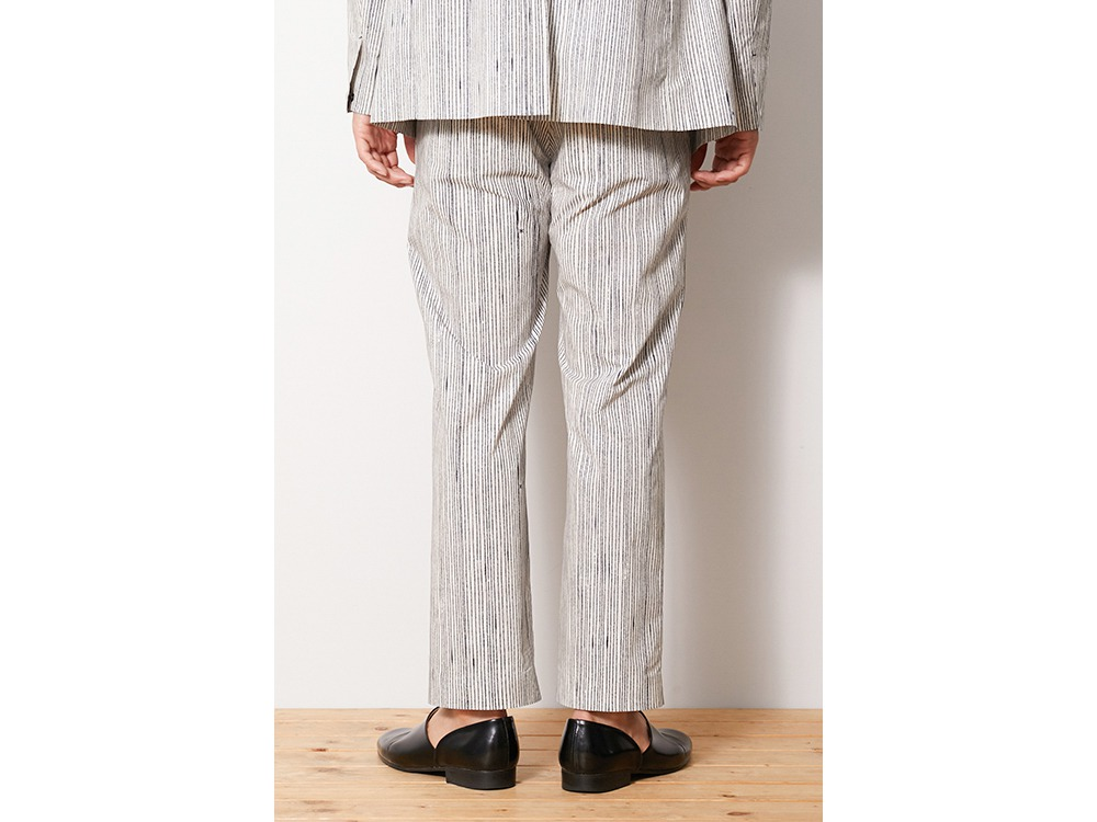 Printed DWR Lightweight Pants M EN