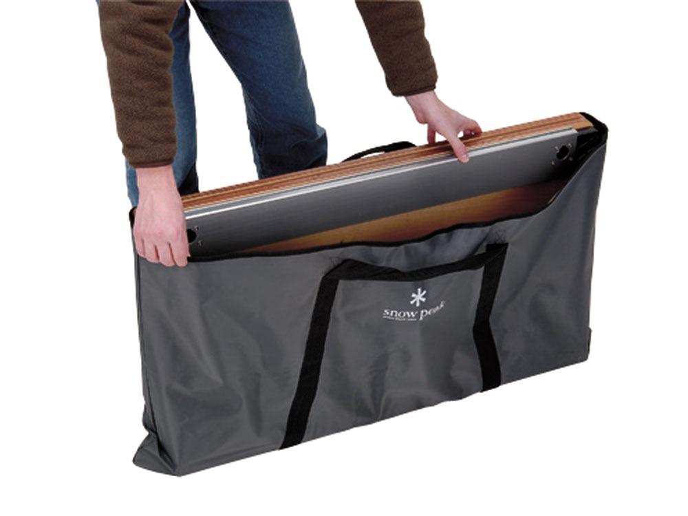 Multi Purpose Tote Bag M1