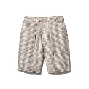 C/L Panama Easy Shorts