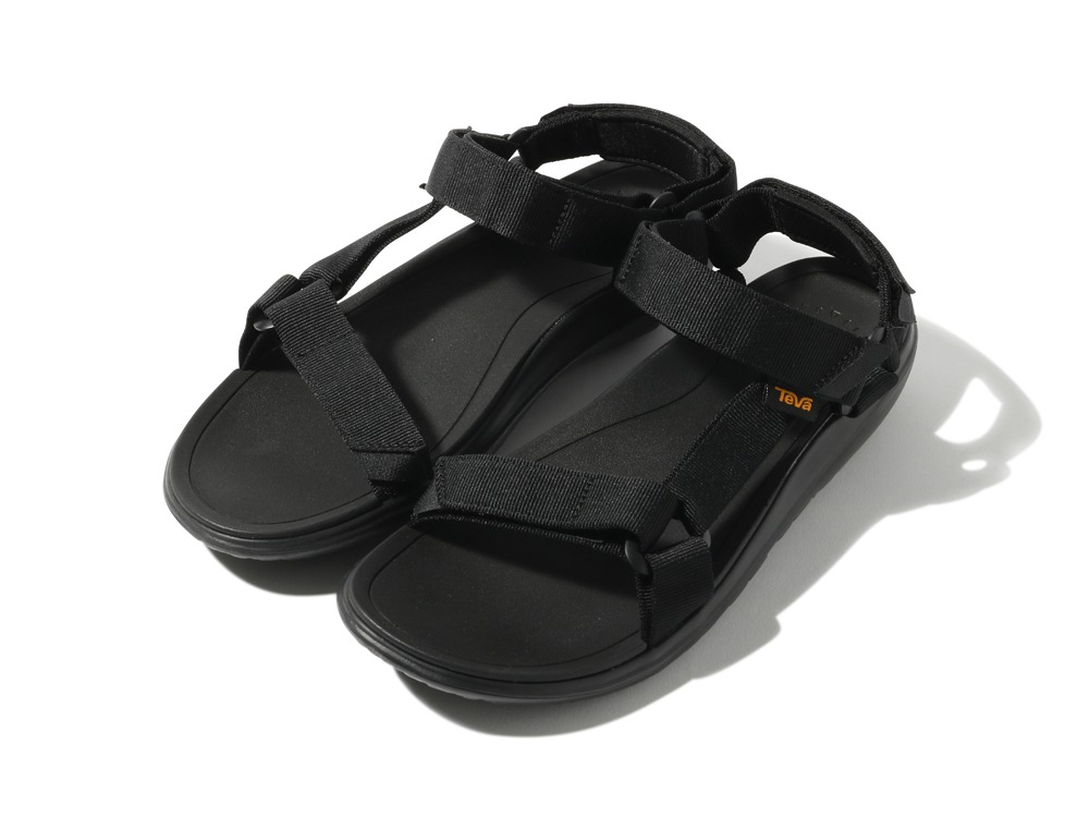 Teva Terra-Float Universal Lite 05 Black