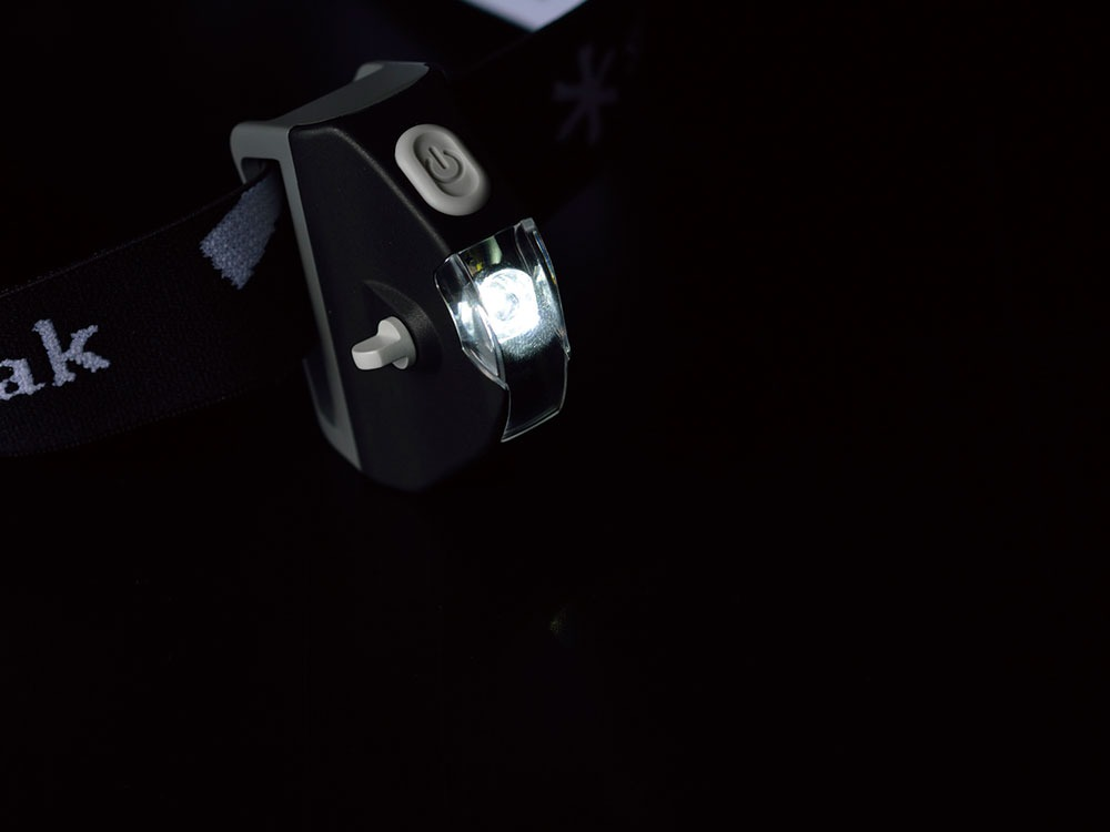 LED lamp IMAGENOS WR6