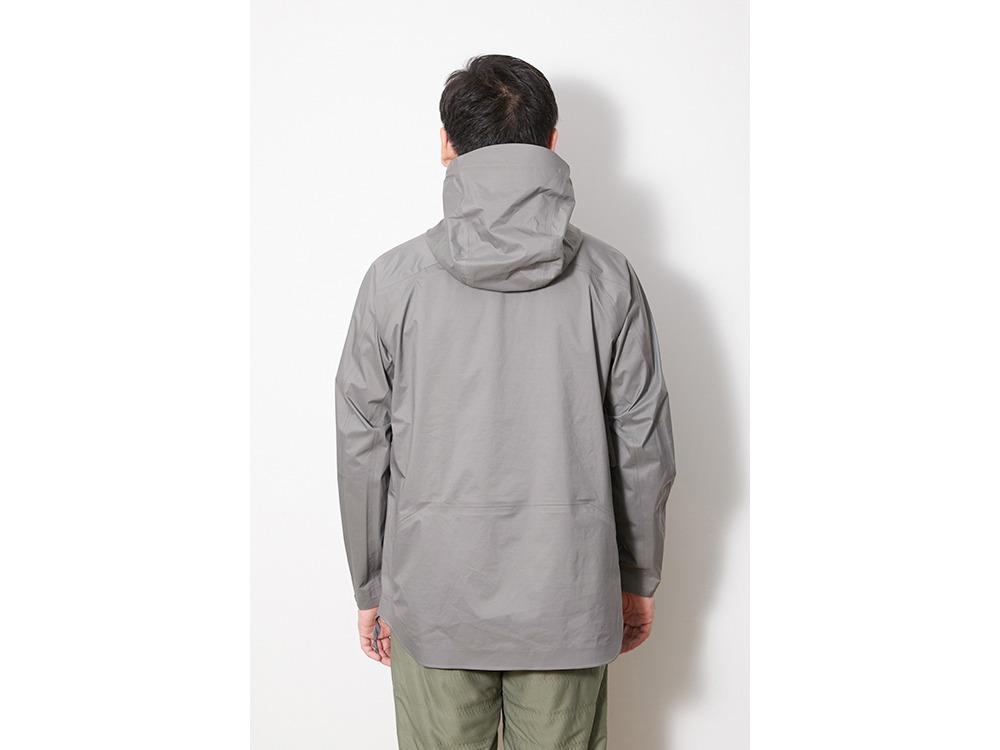 2.5L Wanderlust Pullover L Beige