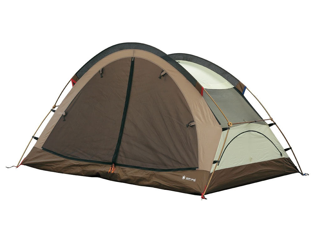 Shell Inner Tent DUO0