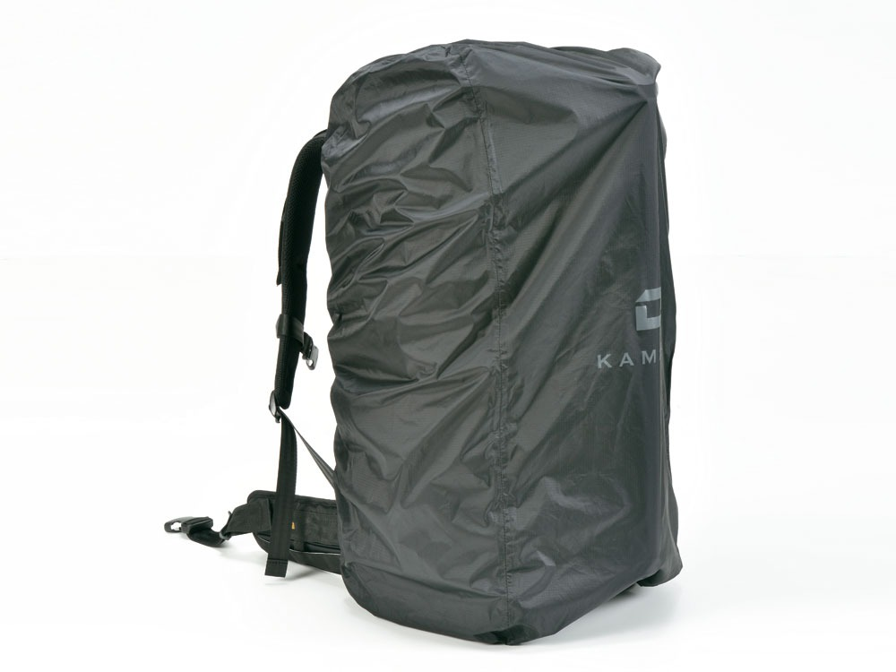 KAMAEL Back Pack1