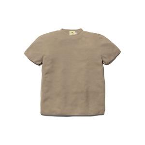 ホールガーメント Tシャツ