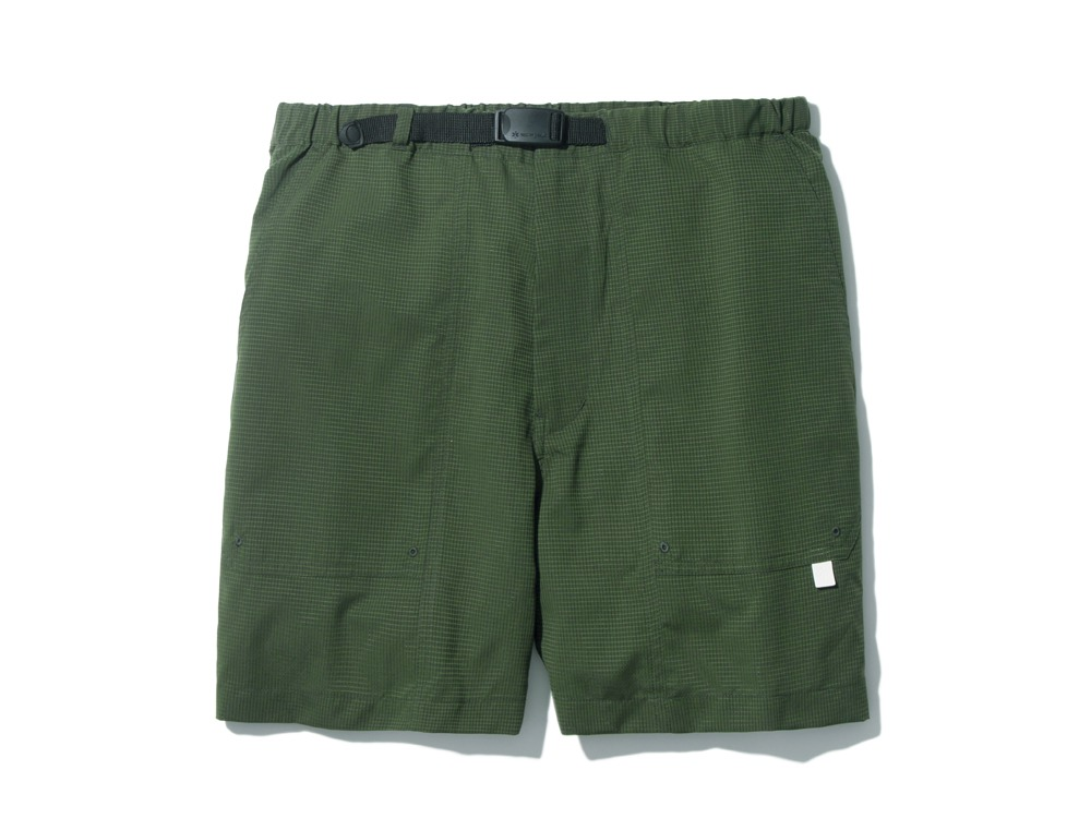 SWIMMINGShorts M Green0