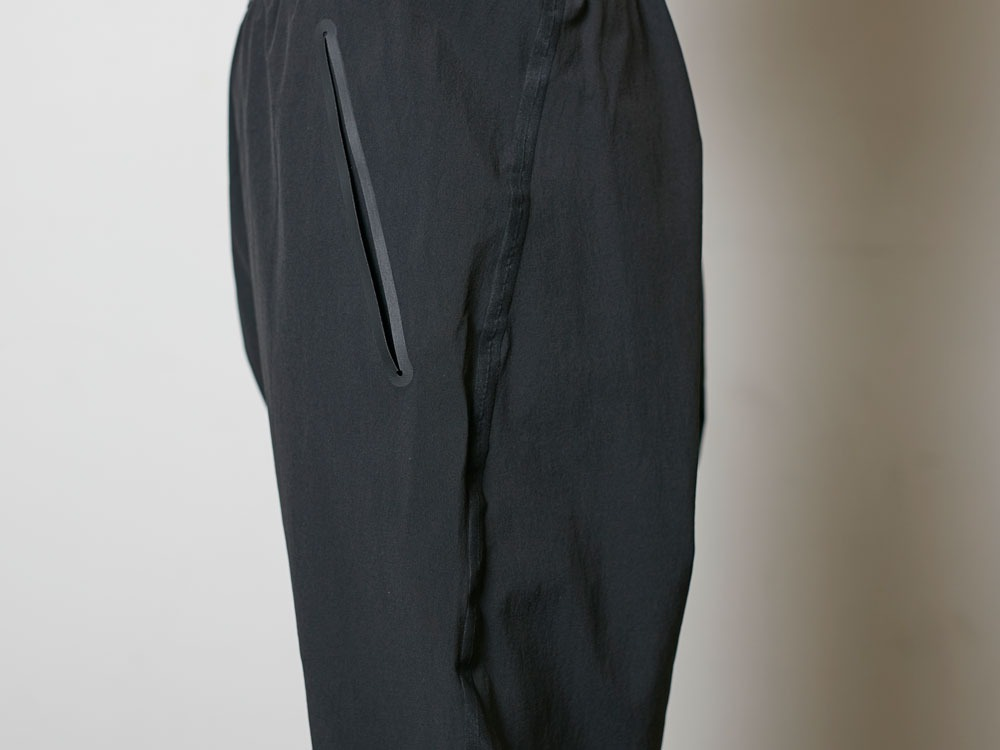DWRSeamlessPants 1 Black7