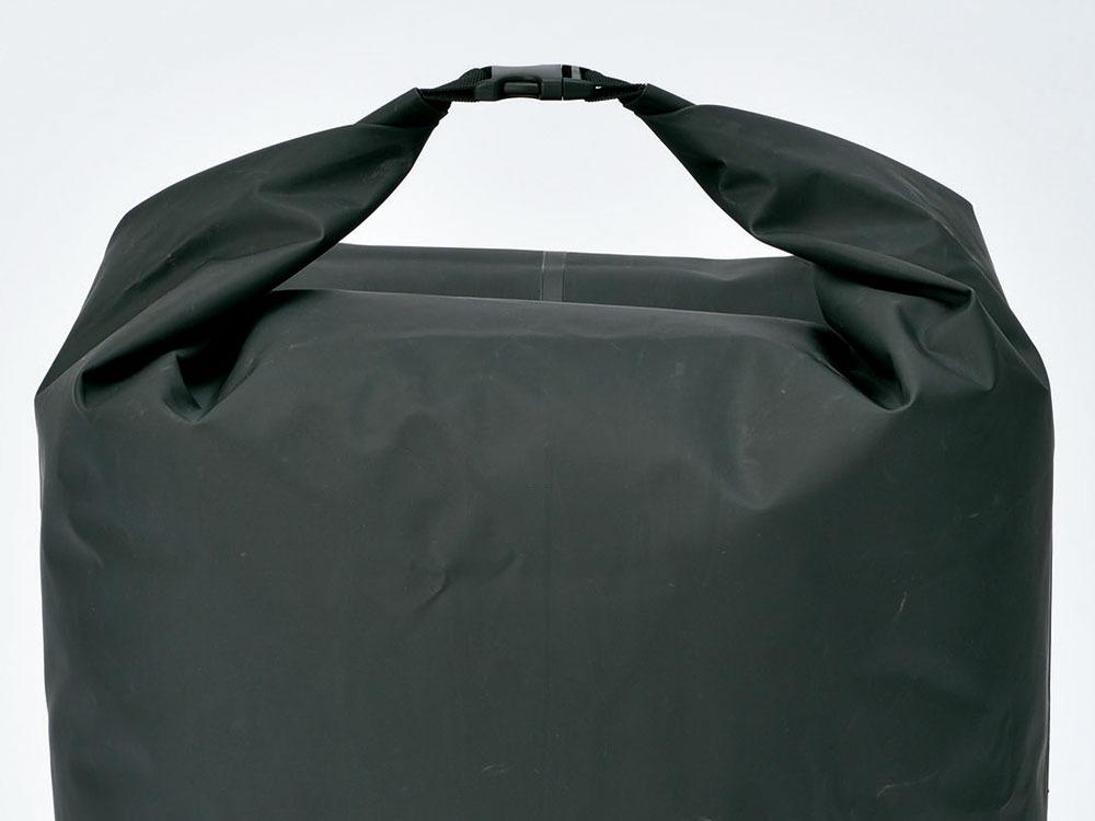Barrel Bag L1