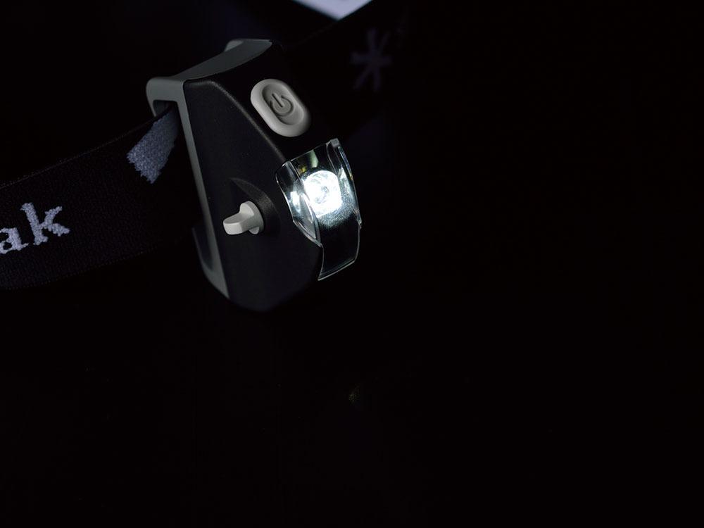 LED lamp IMAGENOS BK6