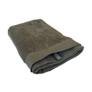 SP×IKEUCHI OC Noasobi Bath Towel