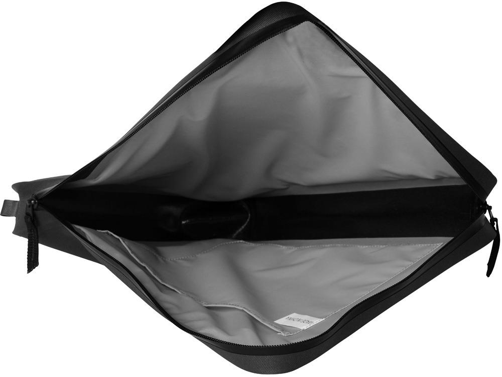 WaterResistance NotebookCase 15.4inch BK3
