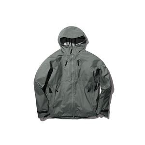 2.5L Rain Jacket
