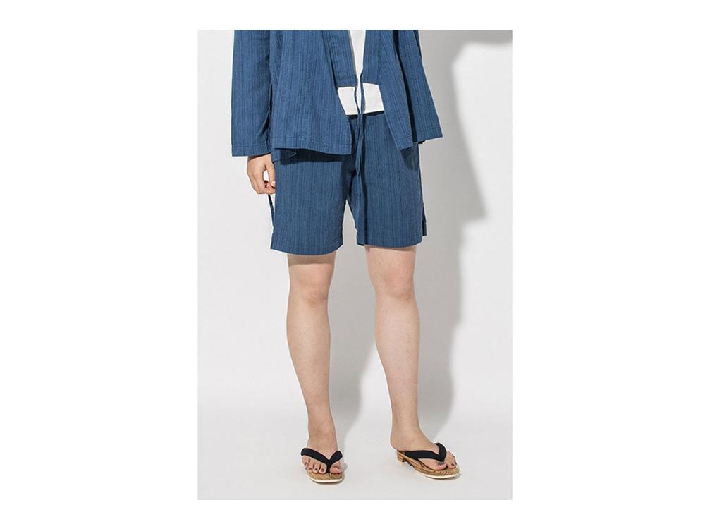 Shorts  L Navy