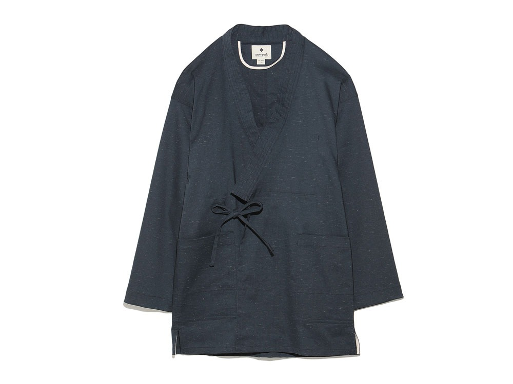 Stretch NORAGI Jacket L Navy0