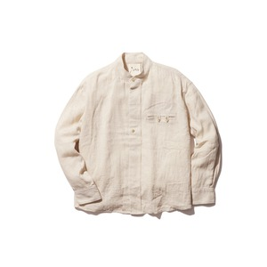 C/L Birdseye Shirt