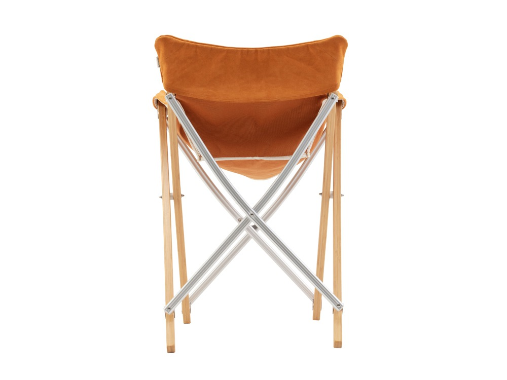 Take! Chair made of Alcantara26
