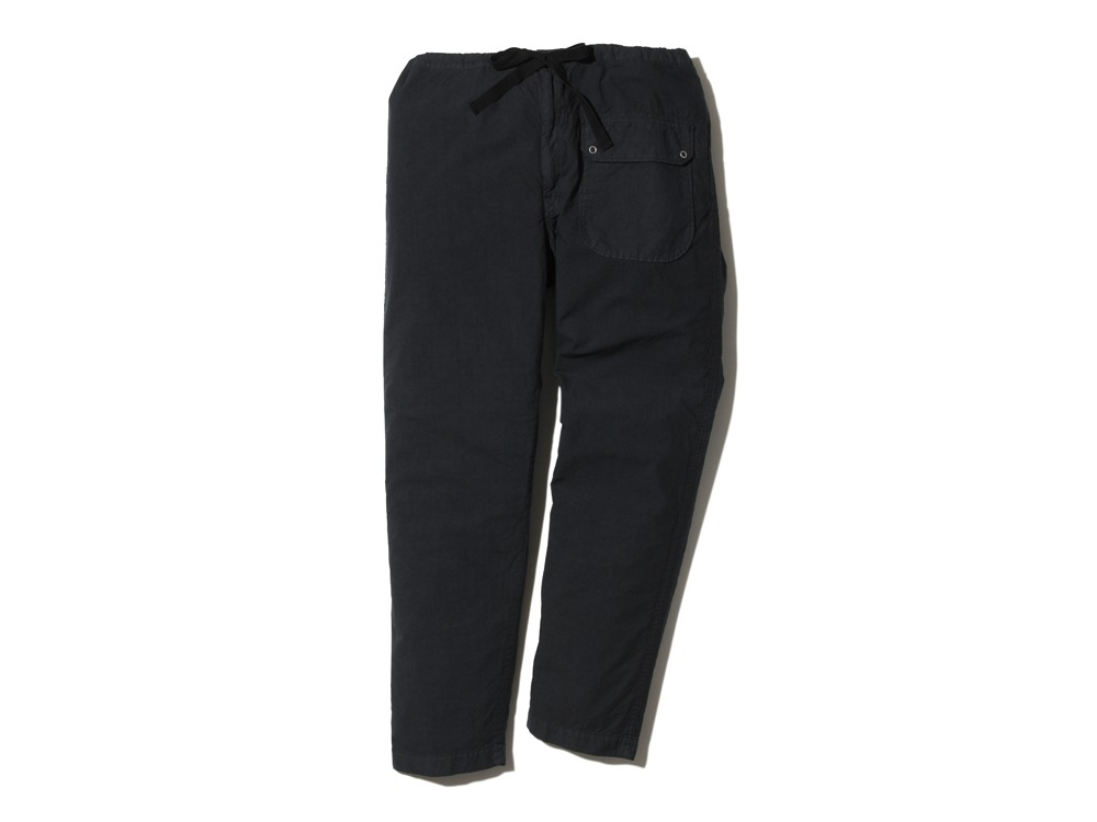 OrganicCottonPants 1 Black0