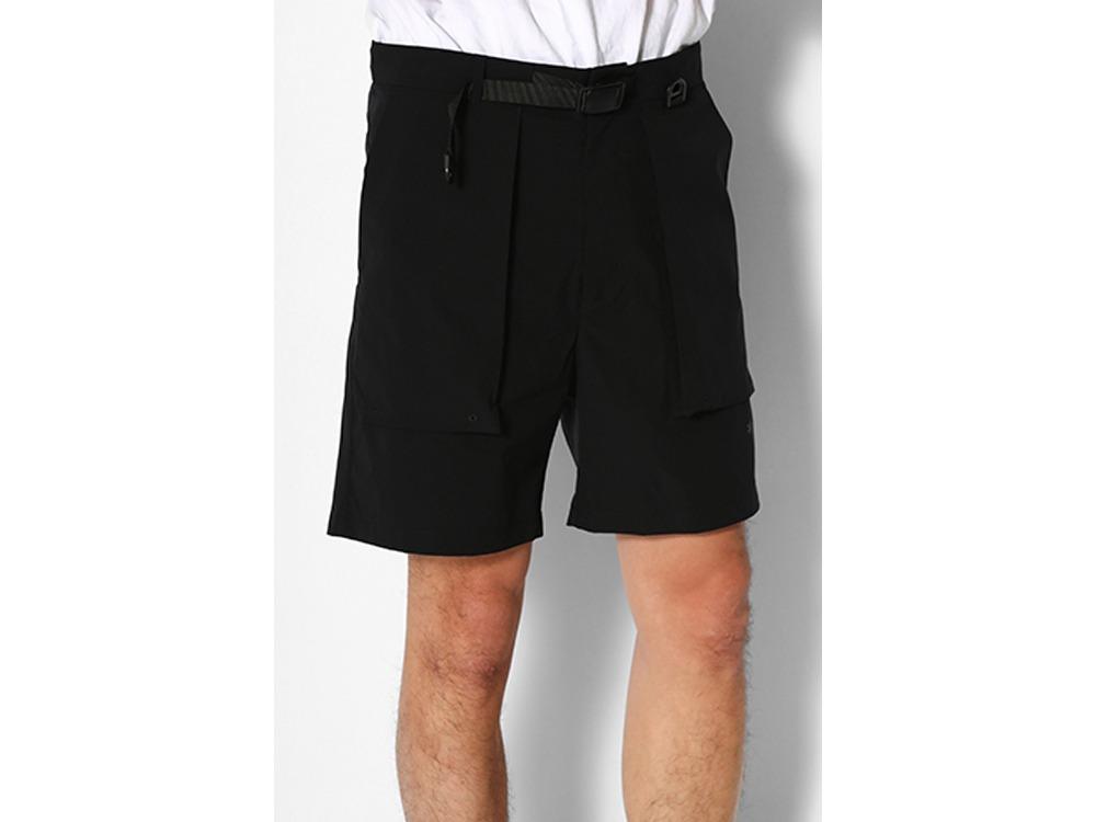 Wading Shorts M Pro.