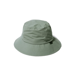 Travel Hat One Greykhaki