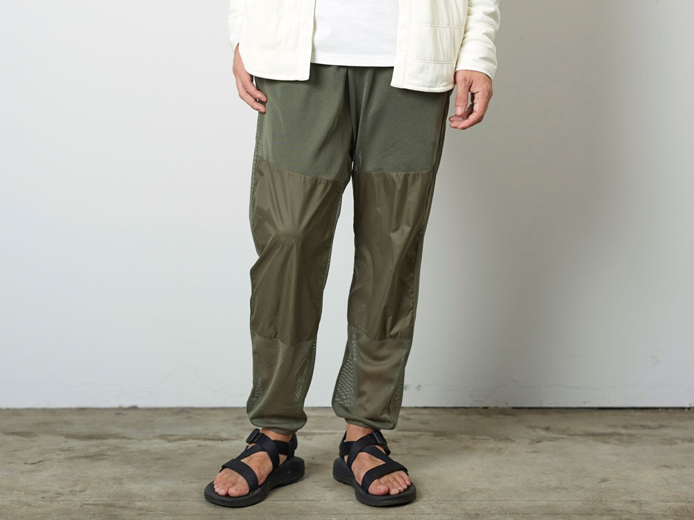 InsectShieldPants#3 1 Olive12