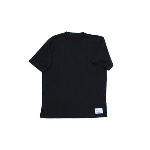 Pack T-shirt S Black
