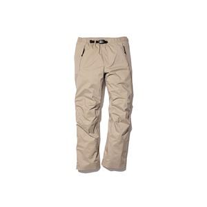 2.5L Wanderlust Pants