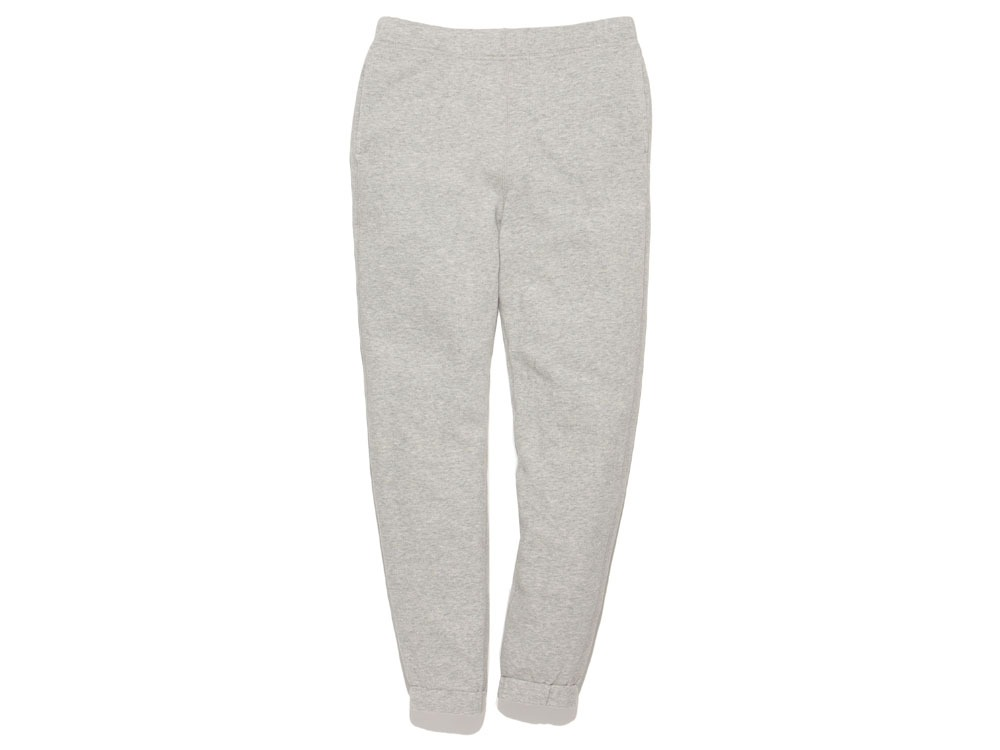 Cashmere Relaxin' Sweat Pants XL Grey0