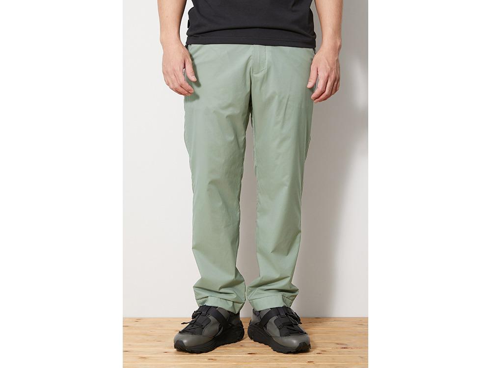 2L Octa Pants M Sage