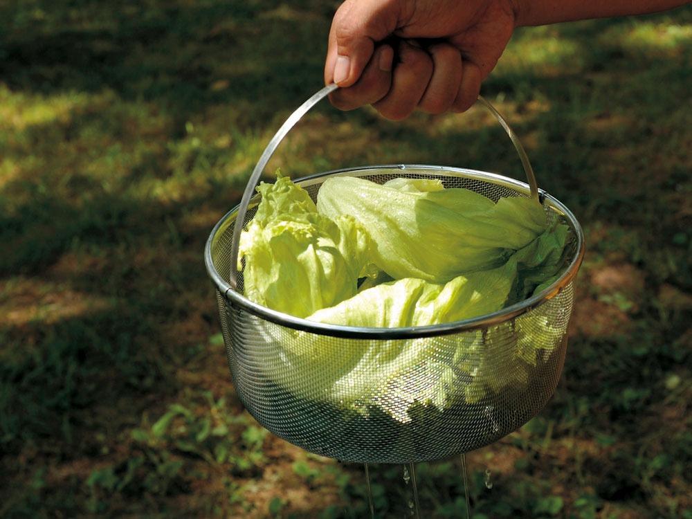 Field Cooker Pro.19