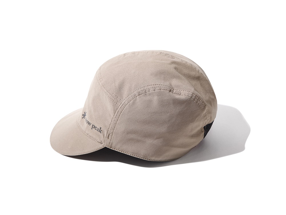 Trail Running Cap One Pro.