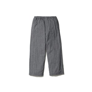 SHIJIRA Wide Pants
