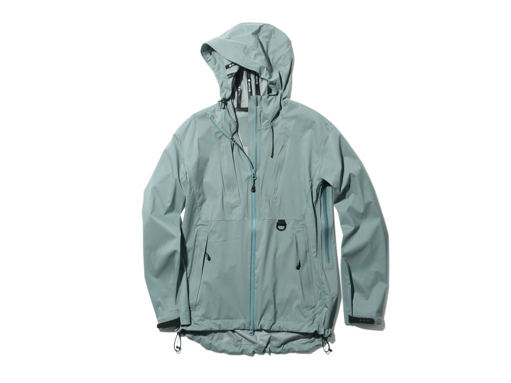 2.5LWanderlustJacket#2  L Blue0