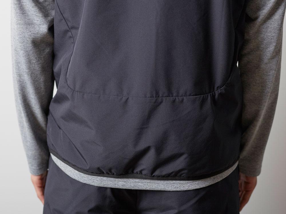 2L Octa Vest XL Beige10