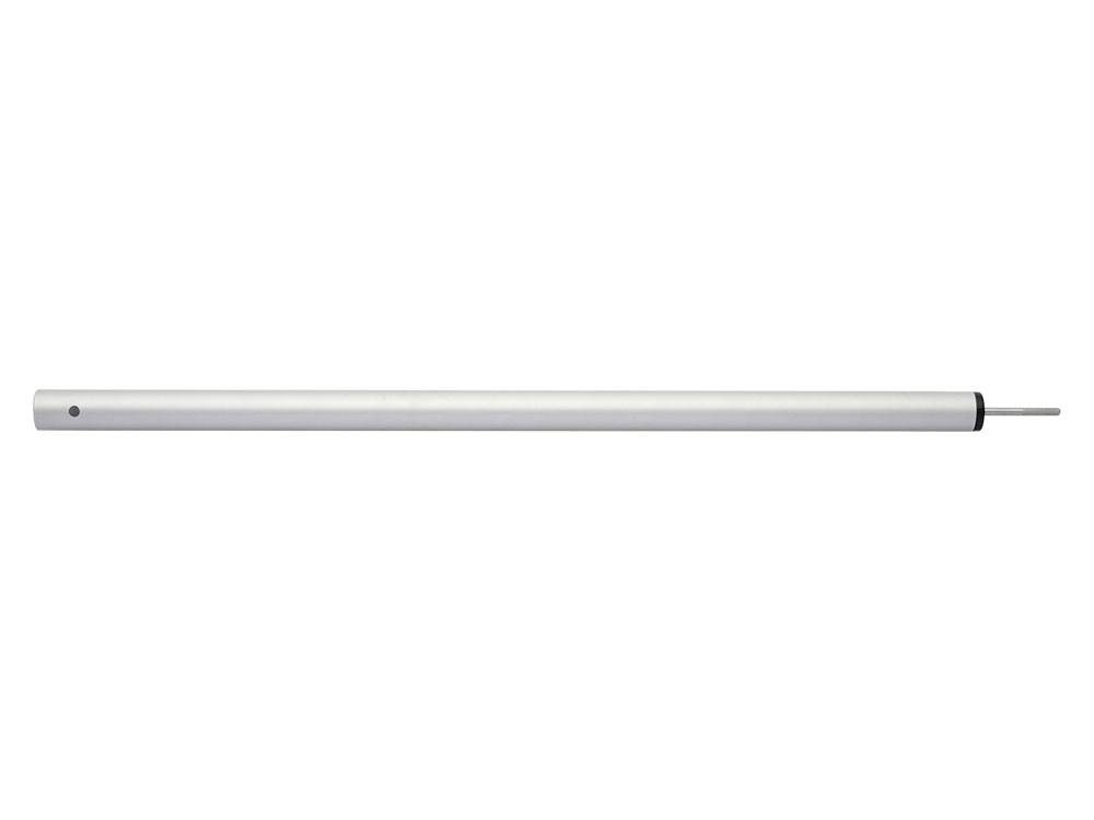 Wing Pole 280cm Option0