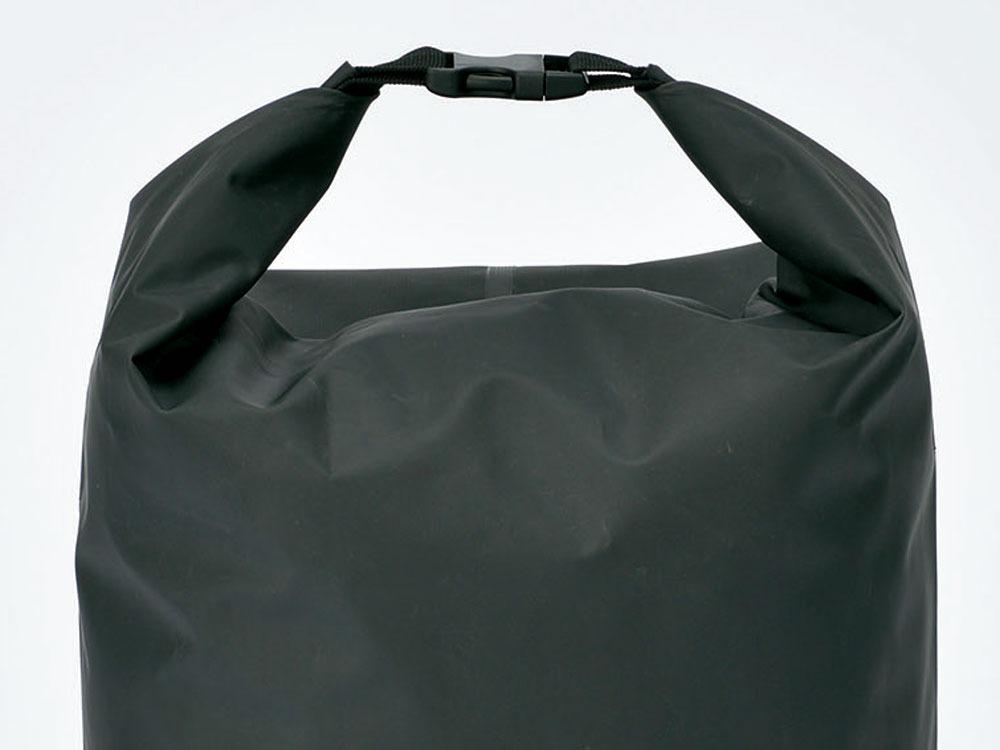 Barrel Bag S1