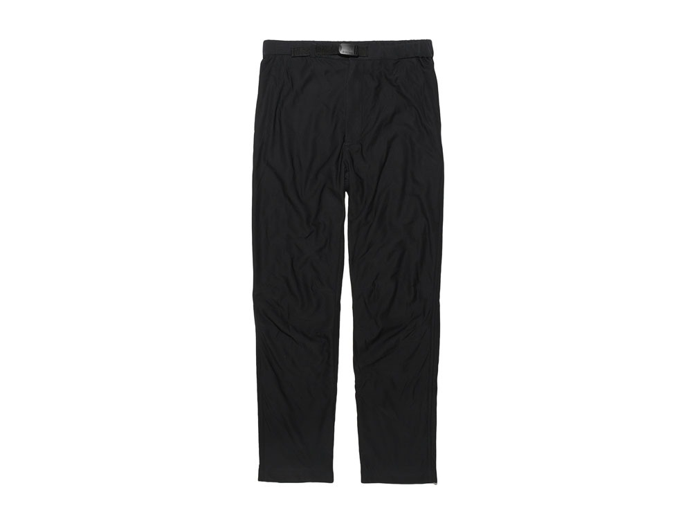 FlexibleInsulated Pants XL Black0