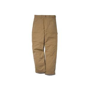 TAKIBI Duck Pants