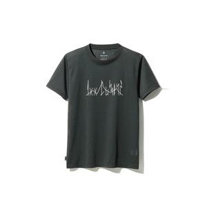 Bring Tshirt ほおずき