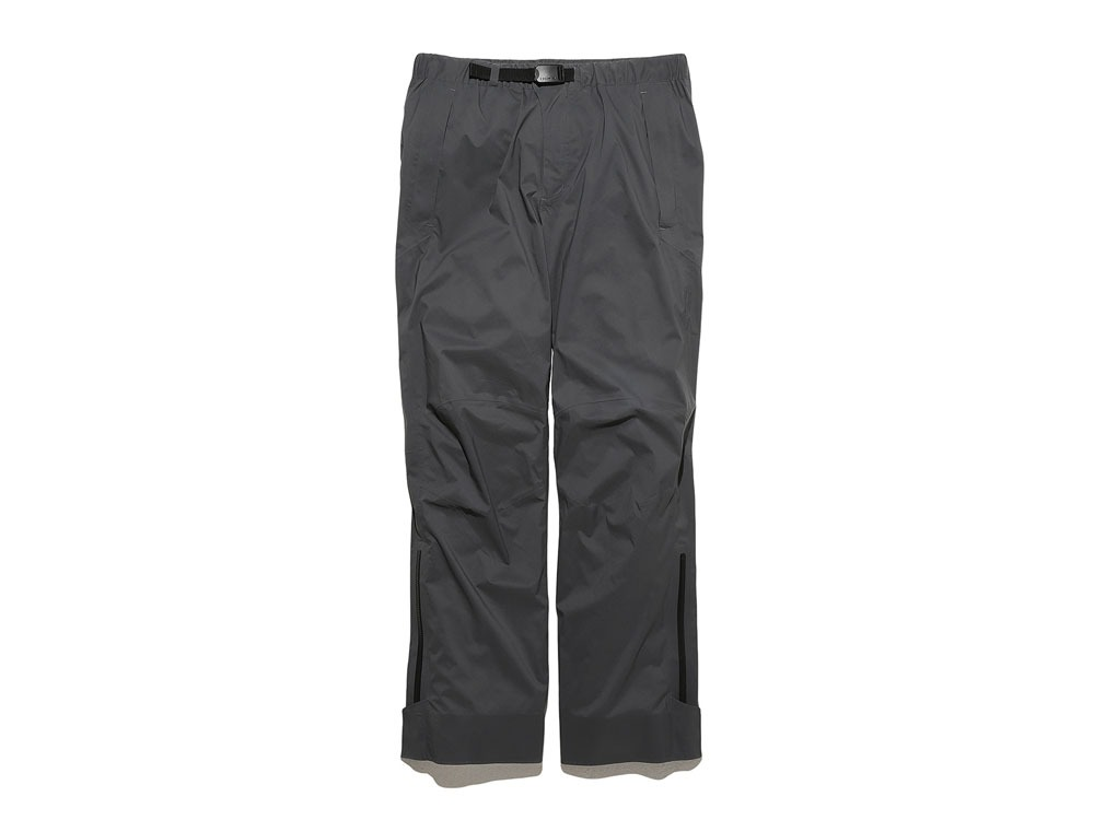 2.5L Wanderlust Pants M Black0