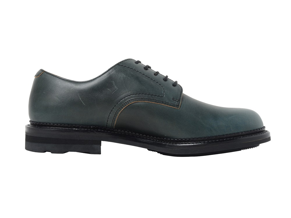 Dweller Oxford 24.5 Green2