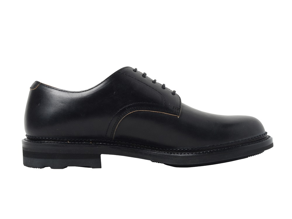 Dweller Oxford 24.5 Black2