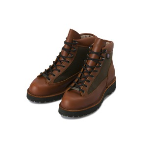 DANNER LIGHT CEDAR RAINBOW