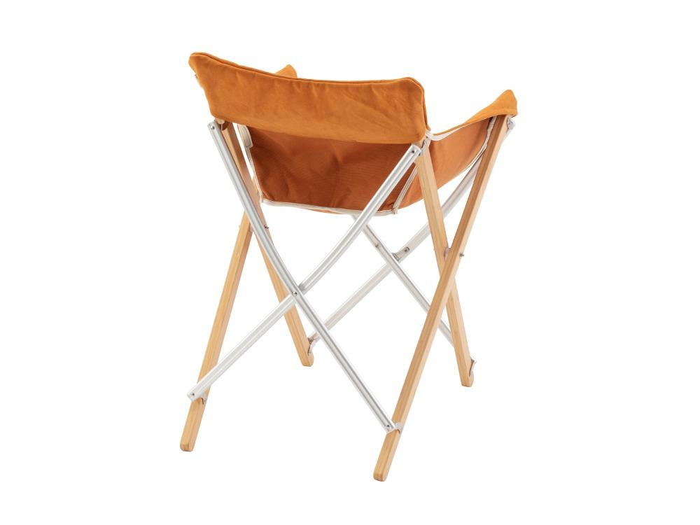 Take! Chair made of Alcantara14