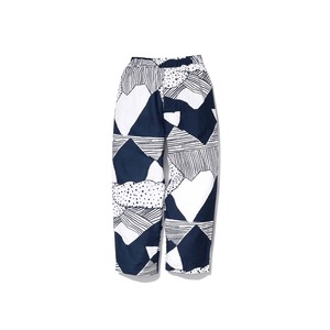 KOHABA PANTS Regular