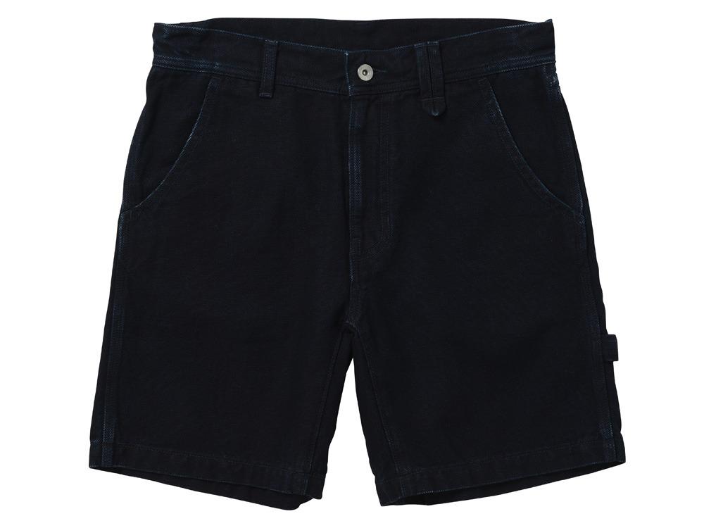 Okayama OX Shorts XLIndigo0