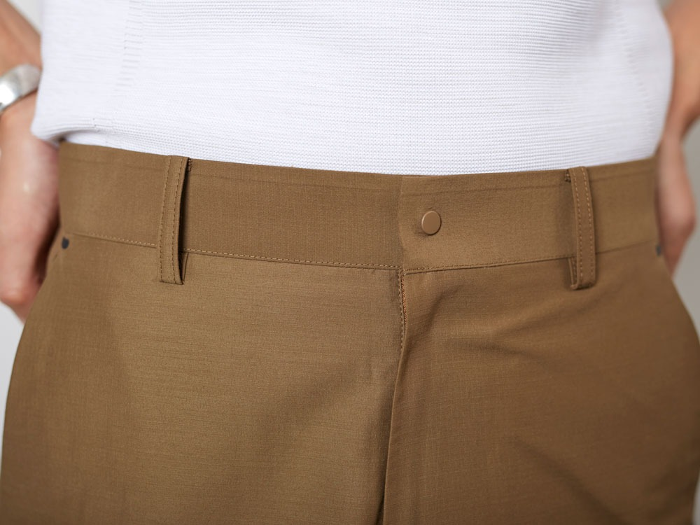 FRPants  L Brown6